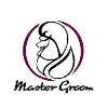 Master Groom Salon