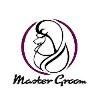 Master Groom Salon